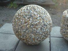velké polystyrenové koule na zahradu - Hledat Googlem