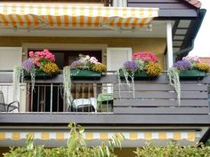 Gästehaus Heberle Immenstaad am Bodensee Gästehaus Heberle is situated in Immenstaad am Bodensee, 15 km from Konstanz. Bregenz is 34 km away. Free private parking is available on site.  Some units have a terrace and/or balcony with garden views.