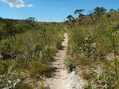 Capitólio: Trilha do Sol Capitólio: Trilha do Sol #viajarcorrendo #capitólio #mg #trilhadosol #nolimite #cachoeira #pocodourado