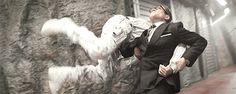 Taron Egerton - Kingsman That is sick Oxford Brogues, Oxfords, Taron Egerton Kingsman, Kingsman The Secret Service, Gymnastics Skills, Empire Records, Mark Strong, Kings Man, Movies
