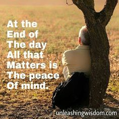 Peace Quotes Diegoquiroz29  Inner Peace Quotes  Pinterest  Inner Peace Quotes .