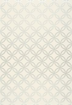 Lowest prices and fast free shipping on F Schumacher. Find thousands of luxury patterns. $5 swatches. Item FS-5005131.