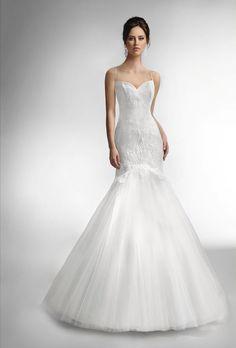31 Best Weddings-Bride-Offbeat-Unique images  a4a9b1bd8517