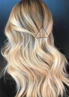 a3482293e 10 melhores imagens de tintura de cabelo   Cores de cabelo, Cor de ...