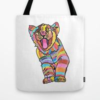 Tote Bags by Heaven7 | Page 2 of 5 | Society6