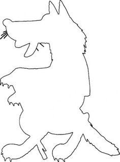 Тема занятия - Конспекты комплексных занятий по сказкам с детьми 2-3 лет. Спб.: Паритет, 2006. 80 с. + цв вкл Ruffle Blouse, Women, Fashion, Biology, Moda, Fashion Styles, Fashion Illustrations, Woman