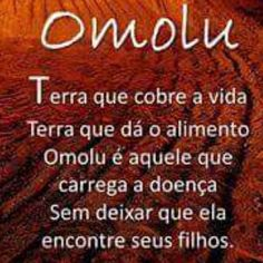 Meu velho Omulu Atotô Obaluaê... Salve meu Pai Omulu salve São Lázaro!!!! <3 #umbanda #fe #axe #saolazaro #omulu #obaluae #umbandista #protecao #saude #amor #paz by robertavieira27