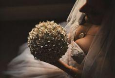 This Couple Had the Most Magical 'Harry Potter' Wedding Shoot Ever - BlazePress Wedding Shoot, Diy Wedding, Dream Wedding, Wedding Ideas, Wedding Themes, Wedding Inspiration, Bride Bouquets, Bridesmaid Bouquet, Bridesmaids