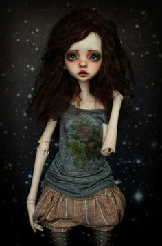 Luna | Flickr - Photo Sharing!