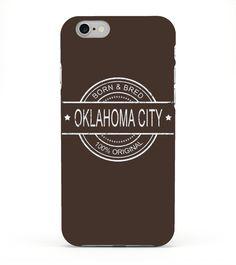 # Men S Oklahoma City Custom Shirt Oklahoma City Personalized Shirt 3xl Navy .  Men S Oklahoma City Custom Shirt Oklahoma City Personalized Shirt 3xl Navy