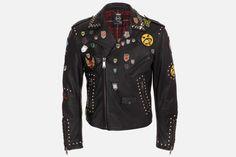 mcq-punk-biker-jacket-5
