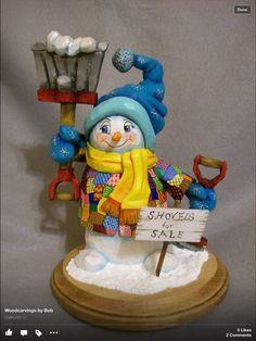 Snow Shovels for Sale
