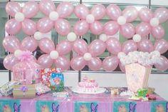 baby shower decorations | Decoracion para baby shower, los mejores adornos para la fiesta de tu ...