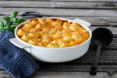 Macaroni And Cheese, Chili, Pie, Cookies, Ethnic Recipes, Food, Image, Torte, Crack Crackers