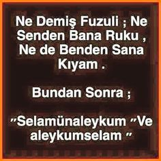 """ MuRaT "" Motto, Karma, Allah, Writer, Names, Words, Quotes, Life, Turkey Country"