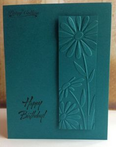 72 best Darice Embossing images