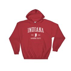 https://jimshorts.com/collections/indiana/products/vintage-indiana-in-adult-hoodie-unisex