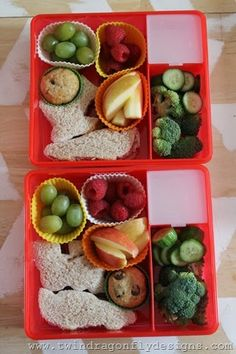 lunch boxes things to and lunches on pinterest. Black Bedroom Furniture Sets. Home Design Ideas