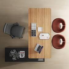 Risultati immagini per modern furniture top view