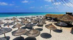 Séjour pas cher Djerba Look Voyages, réservez votre séjour à Djerba avec les offres Look Voyages à partir de 299.00 € pour une séjour dans des hôtels classiques 3, 4, ou 5 étoiles.
