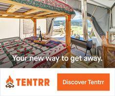 Tentrr connects adventurers like you with private landowners who want to share their land to experience unique private camping. Find a campsite near you! Emergency Radio, Rain Jackets, Gps Tracking Device, Get Outdoors, Campsite, New England, Backpacking, Tape, Communication