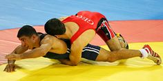 Official list of all summer, winter and historical Olympic sports. Learn about the disciplines, sports and events that are part of the Olympic Movement. Olympic Sports List, Olympic Games, Olympic Wrestling, Sports Training, Summer Olympics, Mixed Martial Arts, Ancient Greece, Mma, Athlete