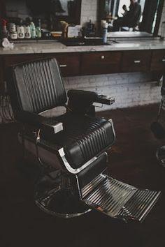 Best 25 Barber Shop Decor Ideas On Pinterest Barbershop