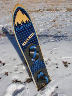 9 Best Uninc Images Snowboarding Snowboards Ice Land