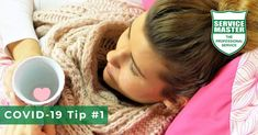 COVID-19 TIP #1  If you are sick: Stay home, eat and sleep separately from others in the house, and use different utensils and cutlery.  #COVID19Tips #CurbTheSpread #COVID19  #ServiceMasterSA #Pests #PestControl #SouthAfrica Professional Services, Pest Control, Cutlery, Utensils, Sick, Sleep, Eat, House, Home