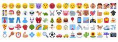 Χρησιμοποιείς πολλά emojis; Δες τι σημαίνει - http://ipop.gr/themata/eimai/chrisimopiis-polla-emojis-des-ti-simeni/
