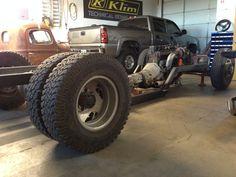 "KillBillet.com ""The Rat Rod forum dedicated to low budget, rusty Rat Rods, Rat Rod cars, Rat Rod pick up, vintage cars and Hot Rod builds with Rat Rod for sale."""