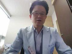 양심치과 강창용 유튜브 동영상 페이스북에 부탁드려요     #changyong kang