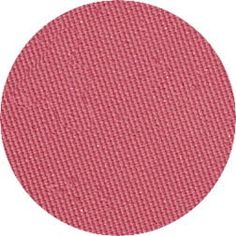 Dressing Your Truth - Type 2 Blush - Hibiscus