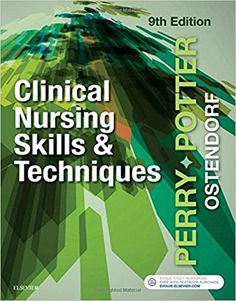 Organization development and change 10th edition by thomas g cummin instant download test bank for clinical nursing skills and techniques 9th edition by perry item details item test bank type digital copy doc docx pdf fandeluxe Image collections