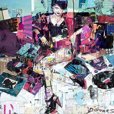 Provocative Collages by Derek Gores: 05a741e98030f88143da36794bc42fad4a92065270bd1276b6f1393eebd04a55.jpg