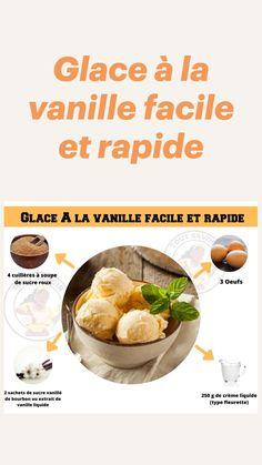 Italian Ice, Frozen Yogurt, Custard, Healthy Recipes, Kitchen, Gym, Delicious Desserts, Sweet Recipes, Cooking Recipes