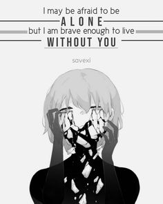   #savesedits   #animequotes    #mangaquotes   #manga   #animelove   #animebreath   #animelife   #otaku   #animefeels   #mangaaesthetic   #quotes   #anime   #anime❤  #animes  #animestuff   #animeislife  #animeislove  #manga  #animememe  #animememes  #animequote  #animequotes    #animequotesandsayings  #quotes   #quotesandsayings  #love  #lovequotesforhim   #lovequotes  #lovequotesandsayings   Sad Anime Quotes, Manga Quotes, Sad Love Quotes, Truth Quotes, Life Quotes, Nightmare Quotes, Dark Art Illustrations, Savage Quotes, Dark Quotes