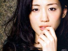 Haruka Ayase , Ayase Haruka(綾瀬はるか) / actress
