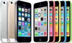 Webhouse.pt - Próximos iPhones deixam de ter entrada jack para auscultadores?