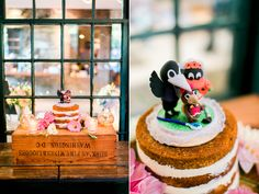 007T_Mt_Washington_Mill_Dye_House_Baltimore_Maryland_Wedding_Britney_Clause_Photography