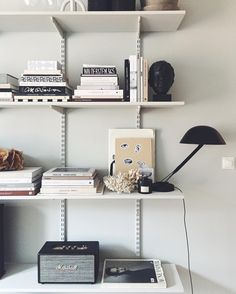 Reform Kitchen / living inspiration / home / Home decor / Interior design /