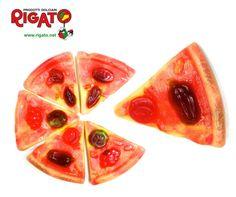 Avete già pensato cosa mangiare stasera per #cena ?!?! Vi consigliamo una #dolce #pizza al gusto di tutti i #frutti ...