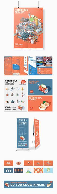 SUNNYISLAND - Kimchi Bus Proyek 2