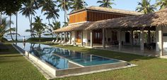 Reserve The Frangipani Tree Galle at Tablet Hotels