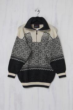 Norwool - Schurwoll-Troyer-Pullover - S Troyer, Trends, Rain, Sweaters, Fashion, Rain Fall, Moda, Fashion Styles, Sweater