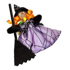 Complete your Halloween costume with some of our fantastic Halloween jewellery! Our brilliant witch earrings, gothic necklaces and punkin wrist bands add a spooky touch to any Halloween costume! Our assorted jewelry will look fantastic with any costume. Halloween 1, Halloween Goodies, Halloween Jewelry, Halloween Fancy Dress, Halloween Treats, Halloween Decorations, Halloween Costumes, Fancy Dress Accessories, Jewellery