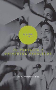Profecía y universos paralelos