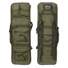 Image result for hunting backpacks for gun Hunting Backpacks, Magazine Storage, First Second, Weapons Guns, Fishing Rod, Cushion Pads, Shotgun, Retail Packaging, Bags
