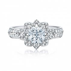 A Birks diamond is worth sharing. And now it is easier than ever to get that perfect ring with the Birks Financing Plan… Go ahead, share the moment! www.maisonbirks.com