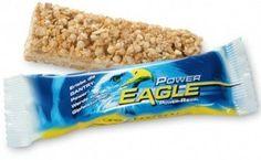 Barretta ai cereali personalizzata. Per info: http://bestpromotion.it/index.php/dolci-personalizzati/biscotti-personalizzati/barretta-multivitaminica-personalizzata.html